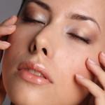 Fachowość, elegancja i dyskrecja – plusy odpowiedniego gabinetu kosmetycznego