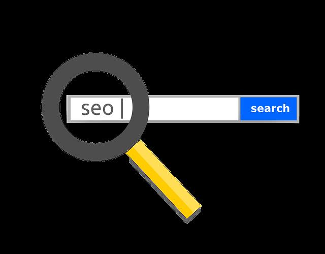 Profesjonalista w dziedzinie pozycjonowania zbuduje stosownapodejście do twojego interesu w wyszukiwarce.